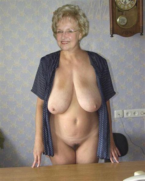 Wild Xxx Hardcore Fat Mature Amateur Grandma