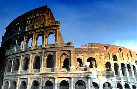 Ancient Rome Wallpaper Wallpapersafari