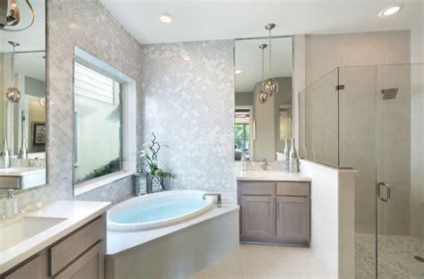 lighting a match in the bathroom 5 tried and true bathroom color schemes and fixtures to