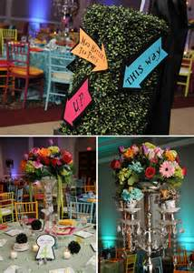 chivari chair rental in themed bat mitzvah the celebration