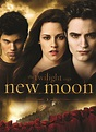 The Twilight Saga: New Moon Movie TV Listings and Schedule ...