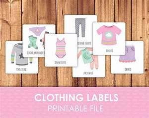 16 clothing labels psd vector eps ai illustrator download With free printable clothing labels