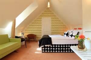 dachgeschoss schlafzimmer einrichten möchten sie ein traumhaftes dachgeschoss einrichten 40 tolle ideen