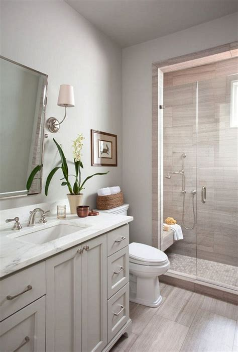 design a bathroom master small bathroom design ideas master small bathroom