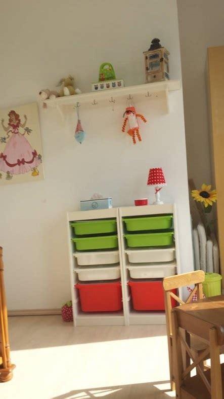 Kinderzimmer Gestalten Wald by Kinderzimmer Gestalten Wald