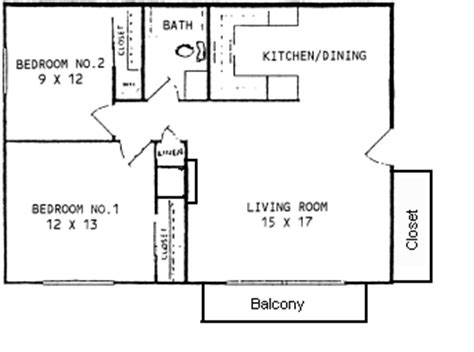free floor plan floor plan template free free business template