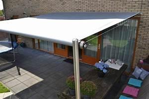 die 25 besten ideen zu sonnenschutz markisen auf With markise balkon mit schöner wohnen tapeten kaufen