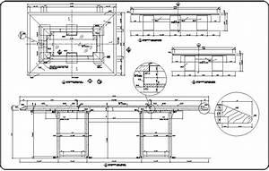 Hardline Corporation: We specialize in millwork shop
