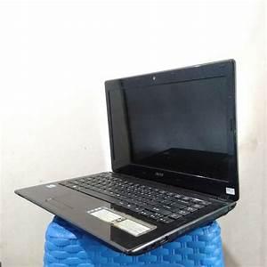 Toko Laptop Di Ponorogo