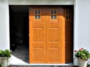 Porte De Garage Wayne Dalton : wayne dalton travelling motorisation pour portes de garage ~ Melissatoandfro.com Idées de Décoration