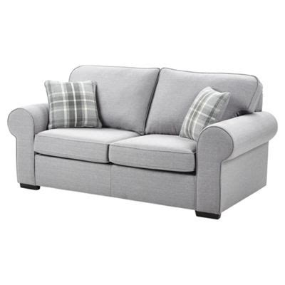 Grey Sofa Bed Uk by Earley Sofa Bed Light Grey Home And Garden Sava