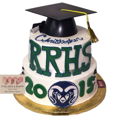 graduation cakes archives abc cake shop bakery