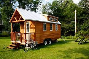 Tiny House Mobil : remodeling small mobile home mobile homes ideas ~ Orissabook.com Haus und Dekorationen