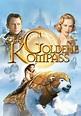 The Golden Compass   Movie fanart   fanart.tv
