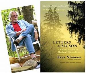 cover stories hopes for our children home With letters to my son book
