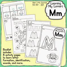 letter mm images alphabet activities letter