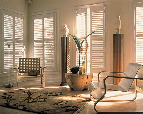 patio window treatments door and patio door window treatments dallas tx