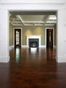 Staining Hardwood Floors Darker by Distressed Wood Floors On Pinterest Brown Sectional