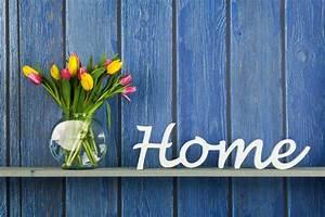 Dekorieren Im Frühling : den fr hling ins haus holen dekoration und farbgestaltung im fr hling ~ Markanthonyermac.com Haus und Dekorationen