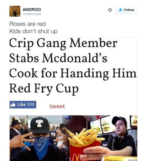 Roses Are Red Meme - the funniest roses are red memes bossip