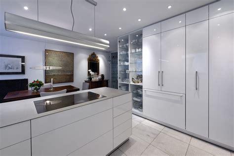 Traum Küche Deckenbeleuchtung Design Dekorieren