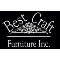 phillipsburg oh furniture store factory furniture