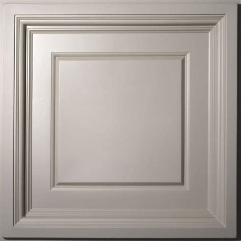 ceilume coffered ceiling tiles ceilume latte 2 ft x 2 ft lay in coffered