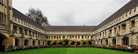 File:Oxford magdalen college cloitre.jpg - Wikimedia Commons