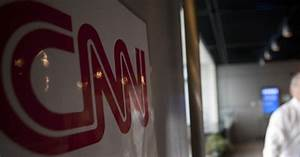Project Veritas Leaks Audio from Secretly Recorded 'CNN ...