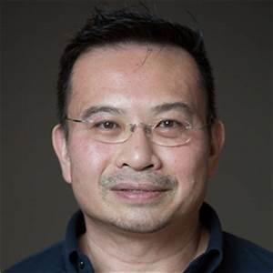 Board of Directors – Smile Asia