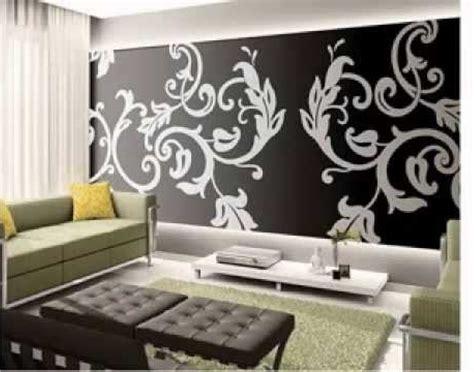 chambre moderne noir et blanc chambre moderne noir et blanc
