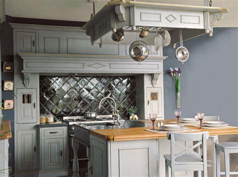decoration cuisine ancienne déco cuisine ancienne