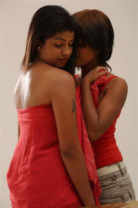 telugu lyrics hot affair telugu movie latest hot spicy hd photos stills