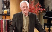 Was John Mahoney Gay And What Was The Cause Of His Death?