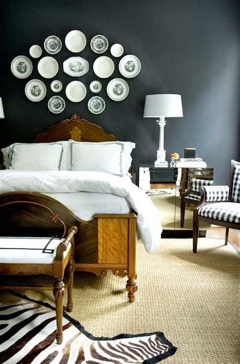 Bedroom Paint Colors With Wood Trim Paint Colors For