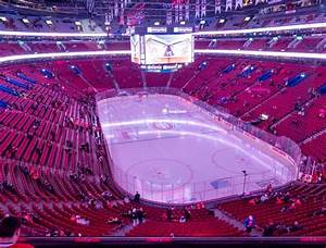 Bell Centre Section 220 Seat Views Seatgeek