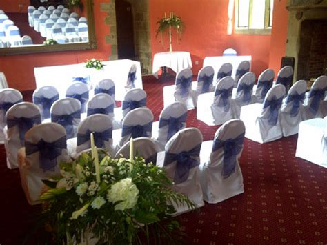 wedding corporate chair covers hire balloon expressions in telford shrewsbury shropshire