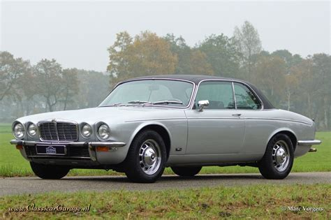 jaguar models fantastic the jaguar xj6 coupe is in my opinion one of the best