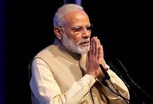 Did Narendra Modi's presence prompt Sri Lanka to turn away ...