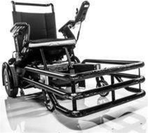 toulouse foot fauteuil club ulule