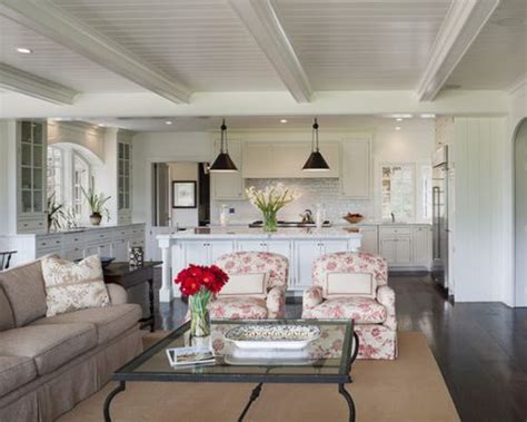 living room kitchen combo kitchen living room combo ideas pictures remodel and decor