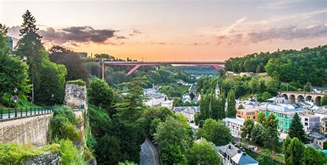 chambre de commerce luxembourg apprentissage luxembourg 2016 website launch chambre de commerce