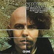 Exposé Online » Reviews » Spirit - It Shall Be - The Ode ...