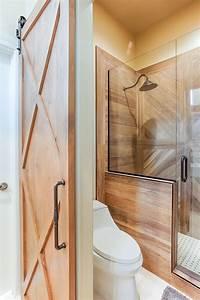 custom barn door installation phoenix mesa gilbert With barn doors phoenix az