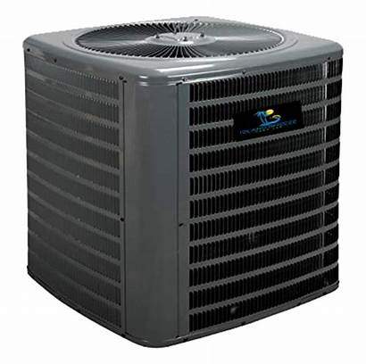 Air Conditioning Nc Raleigh Carolina Island Breeze
