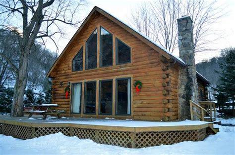 harmans luxury log cabins cabins wv resort reviews