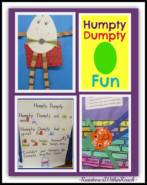 www rainbowswithinreach 786 | Humpty%2BDumpty%2B%2BCollage