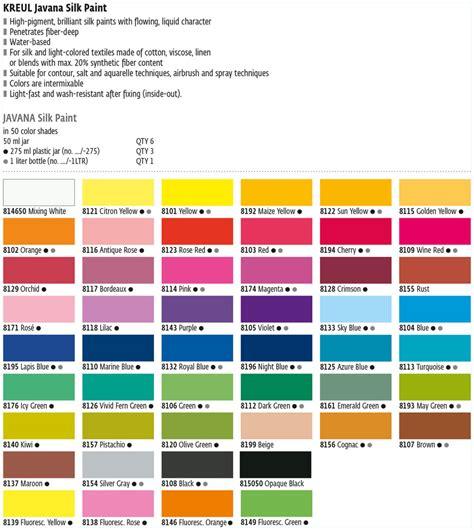 boysen paint color chart coloringsite co