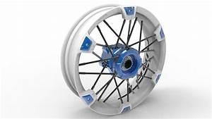 R Nine T Urban Gs : jonich wheels bmw r nine t urban gs r nine t bmw ~ Kayakingforconservation.com Haus und Dekorationen