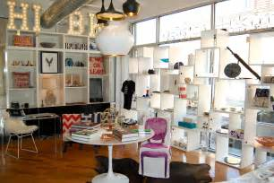 shopping  nyc  vintage boutiques  chains
